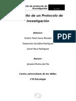 Protocolo Redes Sociales (Final)