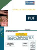 7. Reumatología Bases Dg.