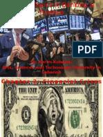 The Two Trillion Dollar Meltdown Pdf