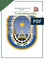 cromatografia (3)