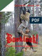 BK 33online (1).pdf