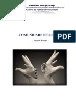 Comunicare eficienta - Suport de curs s.r. adulti.pdf