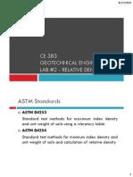 Fall 2014 CE383 Lab2_Relative_Density.pdf