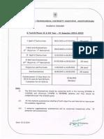 b.pharm II & III - II Ac.pdf_611973