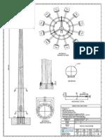 PD4 12-12 AS 160 km-h.pdf