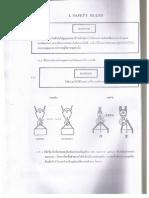 Crane Hoist Manual