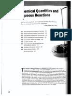 AP Chem Part 2  ch 4.pdf