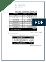 ESTUDIO-FINANCIERO-Y-EVALUACIÓN.docx