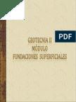 GEOTECNIA_II Final Mejorado