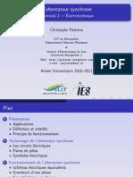 cours5 - alternateur synchrone.pdf