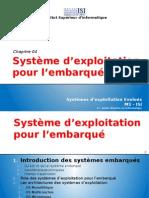 1292093031systeme d Exploitation Pour l Embarqu