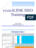 Pasolinkneotrainingdoc 12833641855426 Phpapp02 Libre