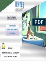 Chema - JFuentes 1.pdf