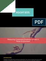 Insight_2015_Paper_23.01.2015_SA