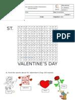 GUIA AUXILIAR- Valentine's day.docx