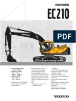 1493145841 manual de servicio taller exc volvo ec210blc volvo ec210 wiring diagram at mifinder.co