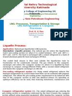 LNG Processes.pptx