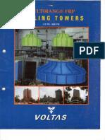 CoolingTowerPamplet@Voltas