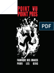 Book Point Vu Point Pris