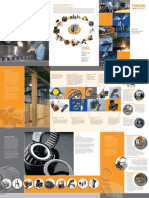 5841 Friction Mngmt Brochure FinalFeb08 0