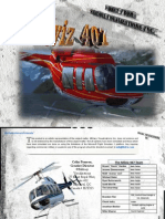 MV 407 User Guide