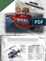 MV 407 User Guide