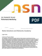 02 RN31572EN40GLA0 Performance Monitoring