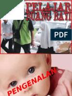 gejala-buang-bayi.ppt