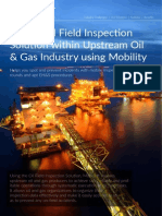 Oil Field Inspection1