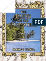 The Pains of the False World 2ed