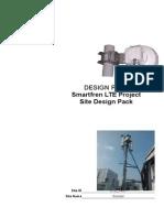 Smartfren SiteID Design Pack V1.3 20150112
