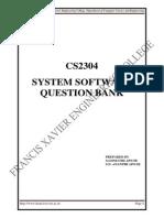 CS2304_QB.pdf