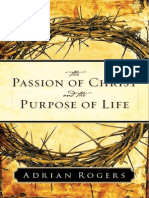 [Adrian_Rogers]_The_Passion_of_Christ_and_the_Purp(BookZZ.org).pdf