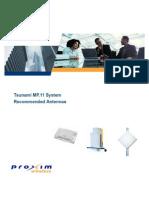 MP11 RecAntennas v4