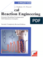 Biological Reaction Engineering_Dunn