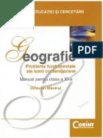 manual Geografie a-11-a Corint.pdf