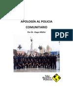 apologaalpolicacomunitariotap-110816215611-phpapp02