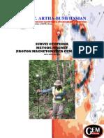 Survei Geomagnet_Halmahera.pdf