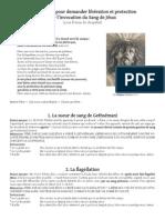 chapelet_precieux_sang.pdf