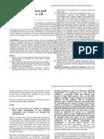 005-Pioneer Insurance v. CA