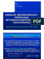 4_ojacanja_karbonskim_trakama_1387902496292.pdf