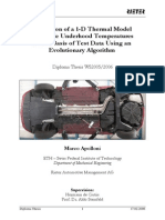 derivation of a 1 d thermal model of vechile underhood temparature.pdf