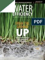 Water Efficiency Mar-Apr-2012