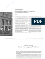d16 Kirberg PDF