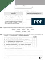 refuerzo 8.pdf