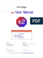 K2UserManual