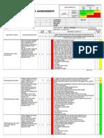 Risk Assessment No. 02 ANCHOR HANDLING, RETREVING CRUCIFIX B.doc
