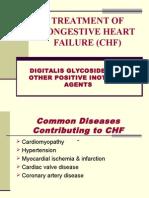 9- Cardiac Glycosides
