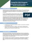 CompTIA CEU ISG0215.pdf