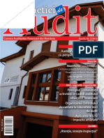 PdA 2 2013 - ELECTRONIC.pdf